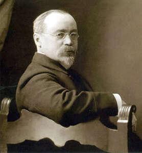 Михаил Осипович Меньшиков. Избранная публицистика