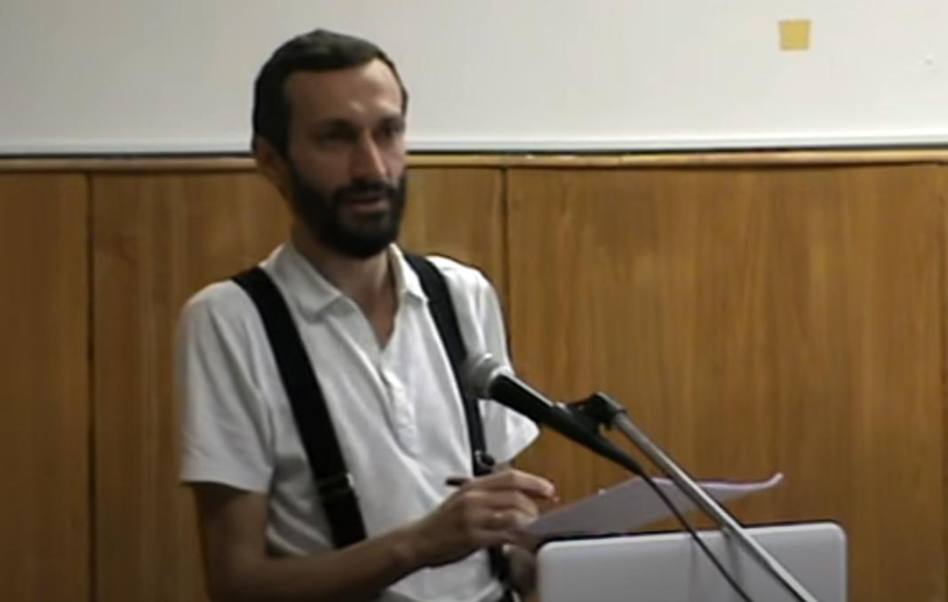 Докторская диссертация Алексея Савватеева (2)